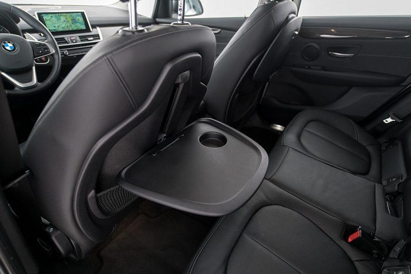 1406403332131_slide bei Autohaus Hösch GmbH in