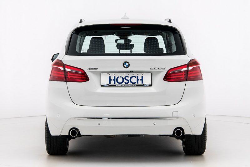 1406403332153_slide bei Autohaus Hösch GmbH in