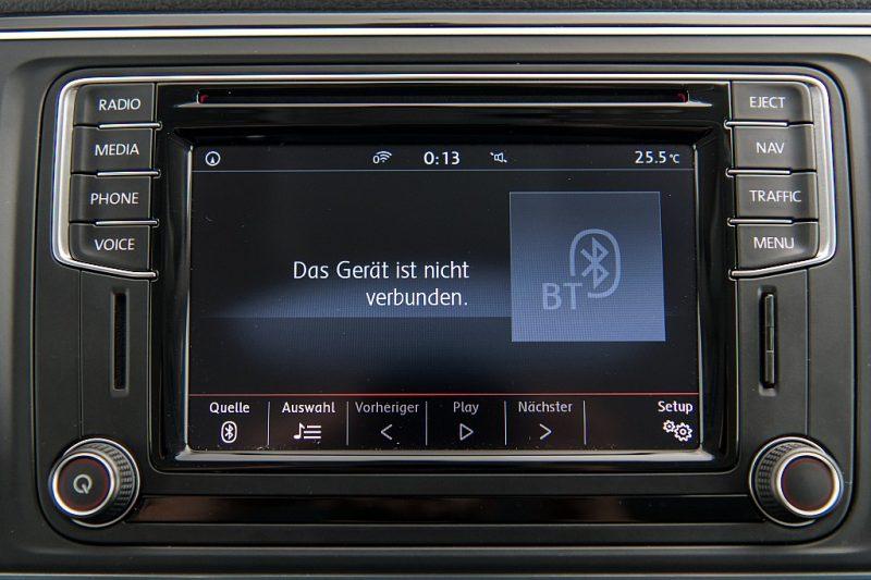 1406404534641_slide bei Autohaus Hösch GmbH in