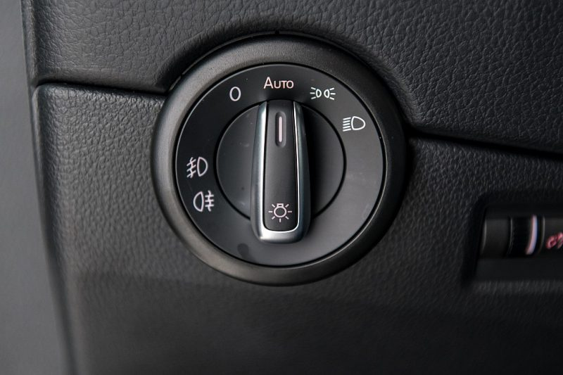 1406404534675_slide bei Autohaus Hösch GmbH in