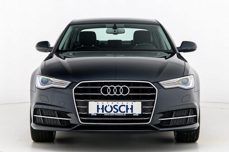 1406407138655_slide bei Autohaus Hösch GmbH in