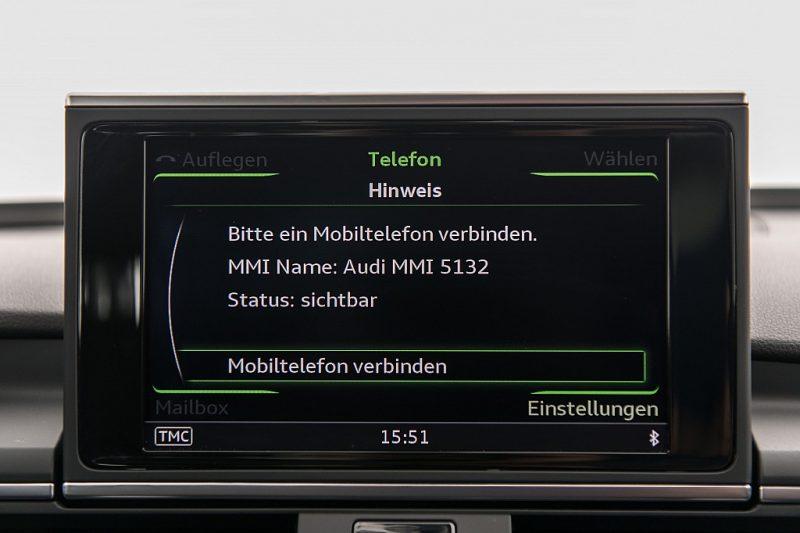 1406407138673_slide bei Autohaus Hösch GmbH in
