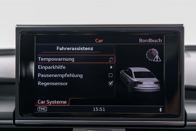 1406407138675_slide bei Autohaus Hösch GmbH in