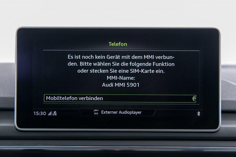 1406407617951_slide bei Autohaus Hösch GmbH in
