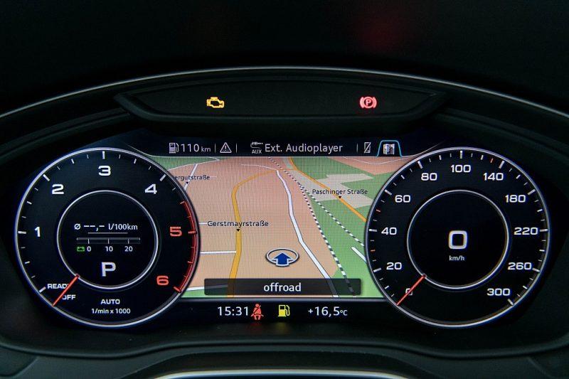 1406407617955_slide bei Autohaus Hösch GmbH in