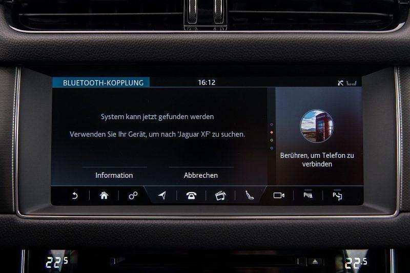 1406407854507_slide bei Autohaus Hösch GmbH in