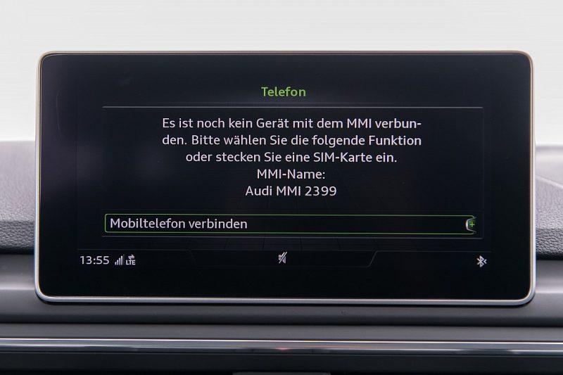 1406408243383_slide bei Autohaus Hösch GmbH in