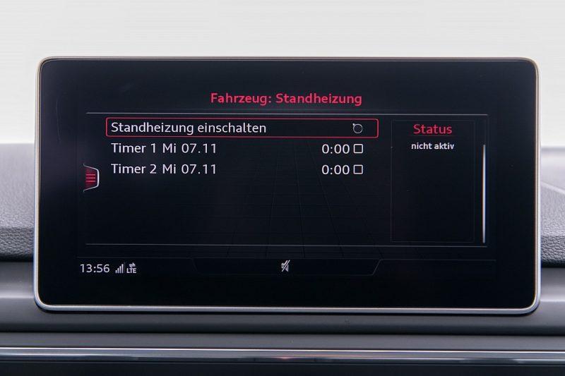 1406408243385_slide bei Autohaus Hösch GmbH in