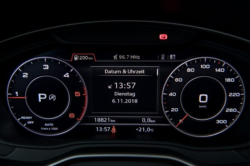 1406408243389_slide bei Autohaus Hösch GmbH in