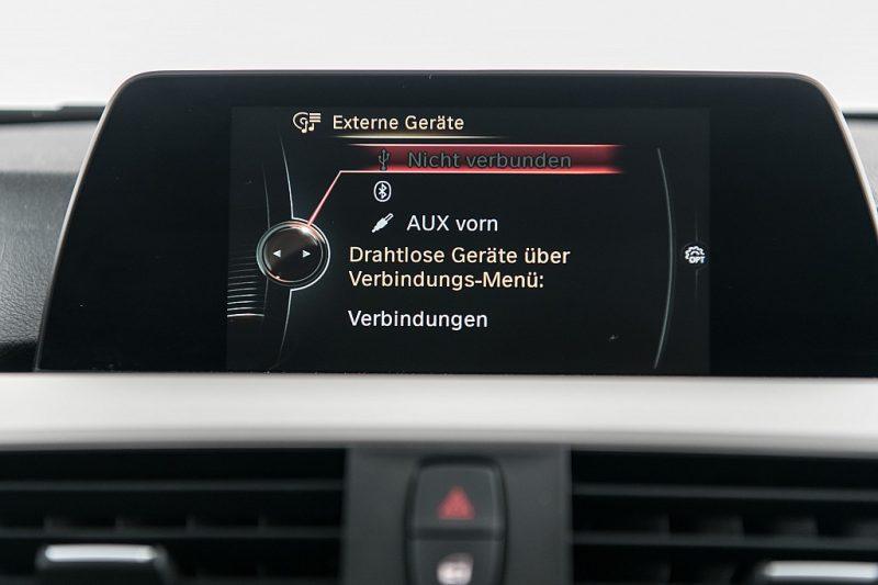 1406408512249_slide bei Autohaus Hösch GmbH in