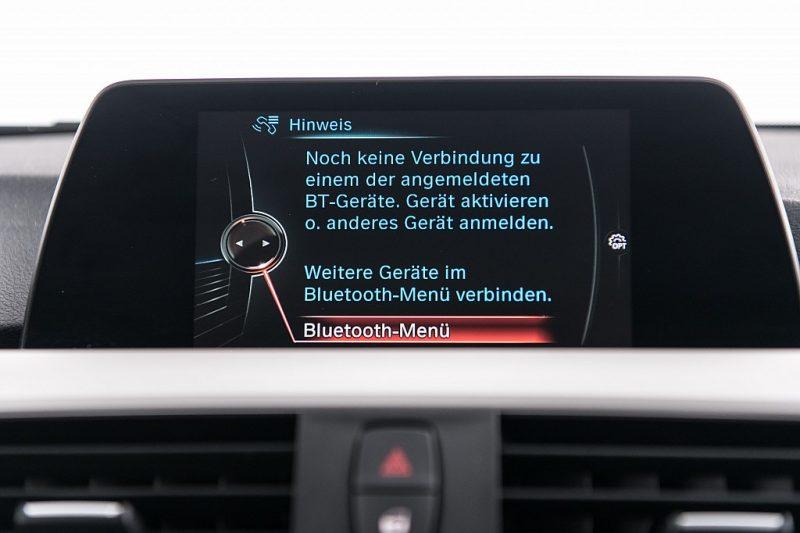 1406408512255_slide bei Autohaus Hösch GmbH in