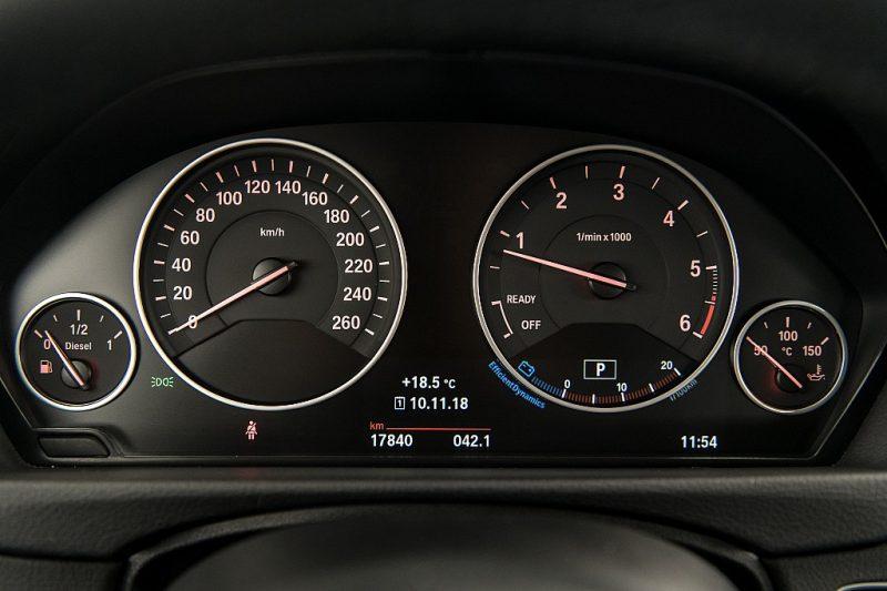1406408512263_slide bei Autohaus Hösch GmbH in