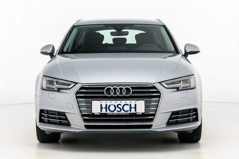 1406408766321_slide bei Autohaus Hösch GmbH in