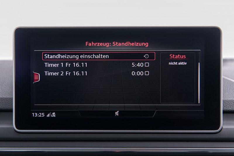 1406408766355_slide bei Autohaus Hösch GmbH in