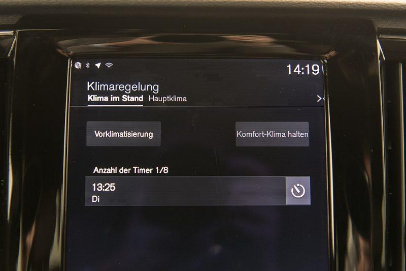 1406408914817_slide bei Autohaus Hösch GmbH in