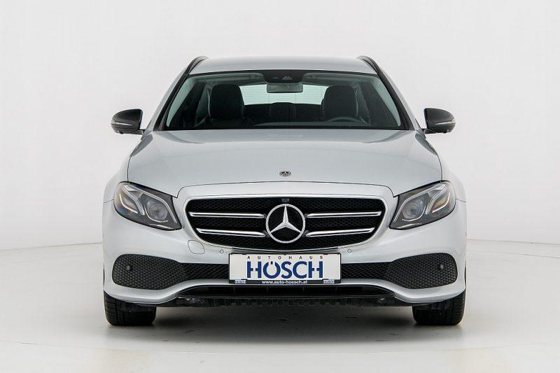 1406387088291_slide bei Autohaus Hösch GmbH in