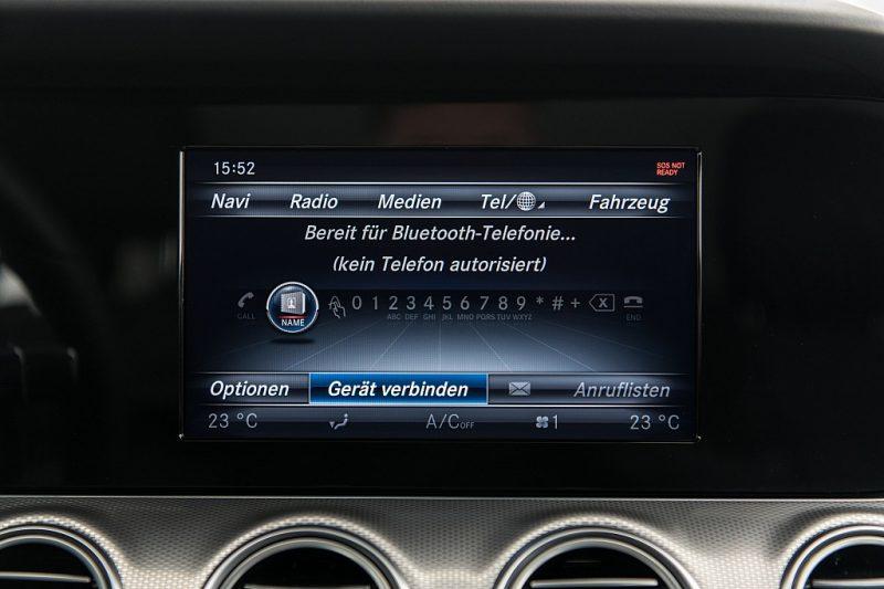 1406387088415_slide bei Autohaus Hösch GmbH in