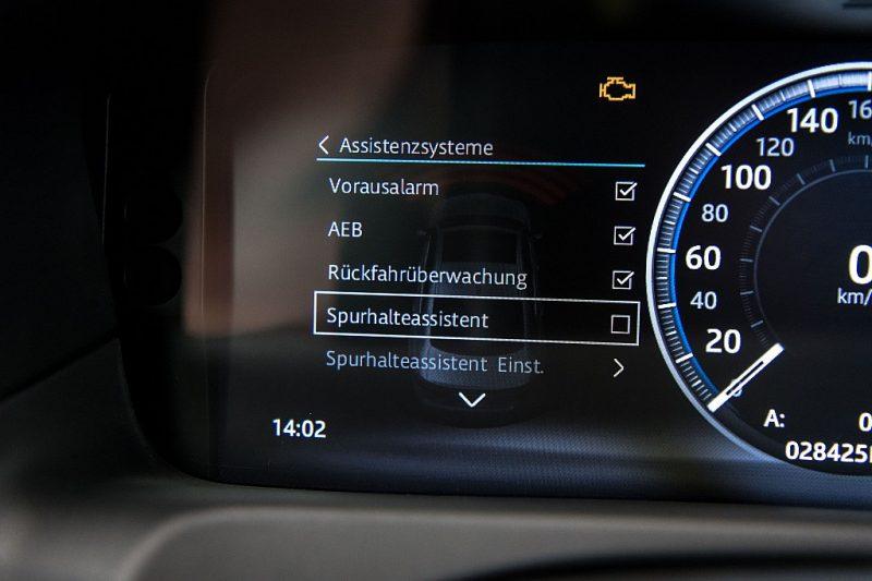 1406397951757_slide bei Autohaus Hösch GmbH in
