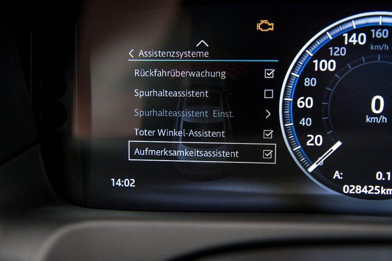 1406397951779_slide bei Autohaus Hösch GmbH in