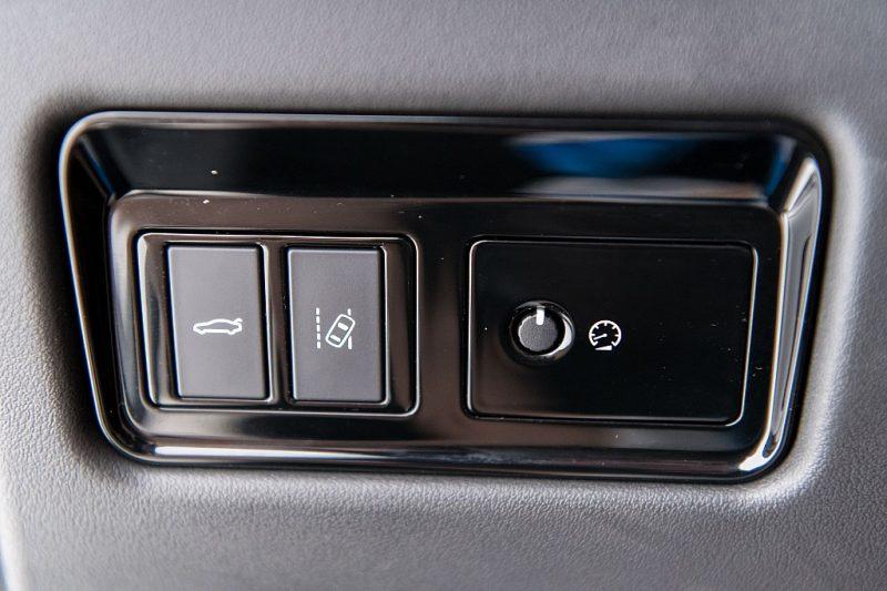 1406397952003_slide bei Autohaus Hösch GmbH in