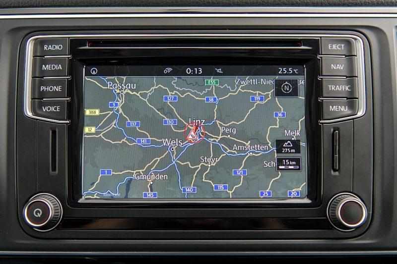 1406404534629_slide bei Autohaus Hösch GmbH in