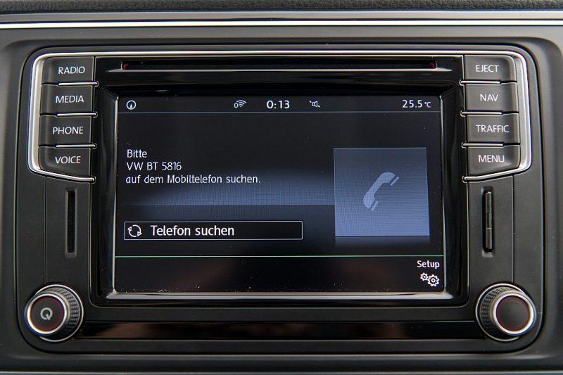 1406404534643_slide bei Autohaus Hösch GmbH in