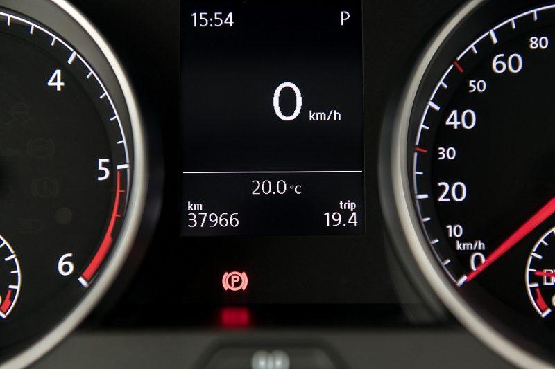 1406407264711_slide bei Autohaus Hösch GmbH in