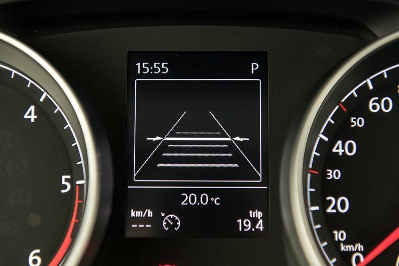 1406407264713_slide bei Autohaus Hösch GmbH in