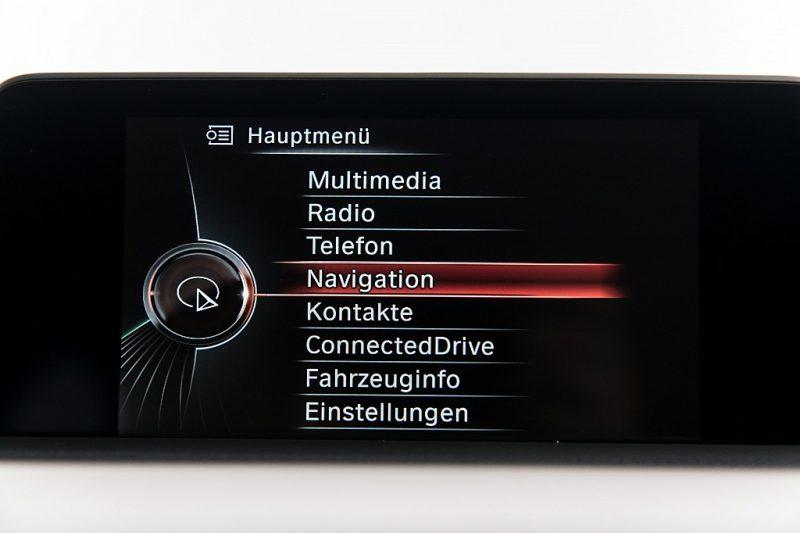 1406407266485_slide bei Autohaus Hösch GmbH in