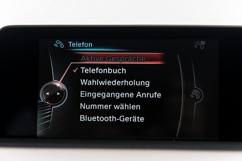 1406407266487_slide bei Autohaus Hösch GmbH in