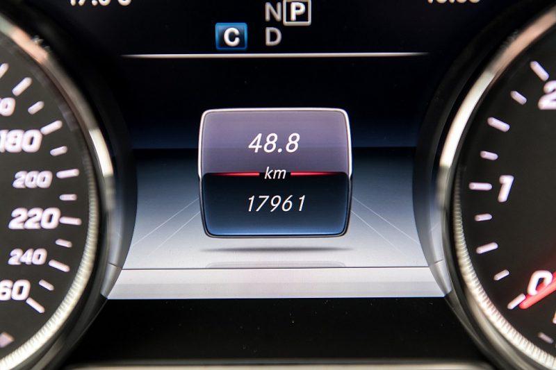 1406387088453_slide bei Autohaus Hösch GmbH in