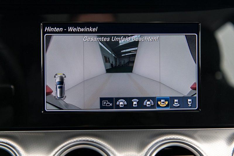 1406387088491_slide bei Autohaus Hösch GmbH in
