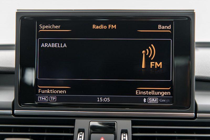 1406398642231_slide bei Autohaus Hösch GmbH in