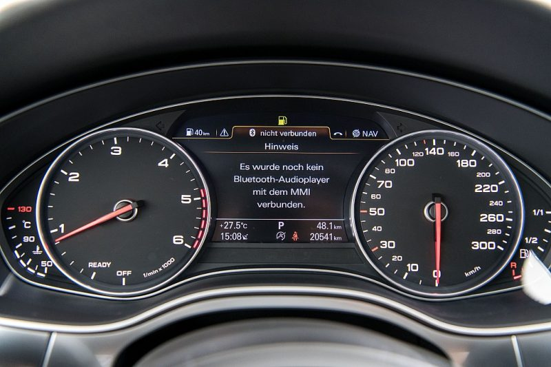 1406398642247_slide bei Autohaus Hösch GmbH in