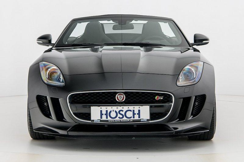1406400480909_slide bei Autohaus Hösch GmbH in