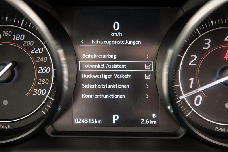 1406400480947_slide bei Autohaus Hösch GmbH in