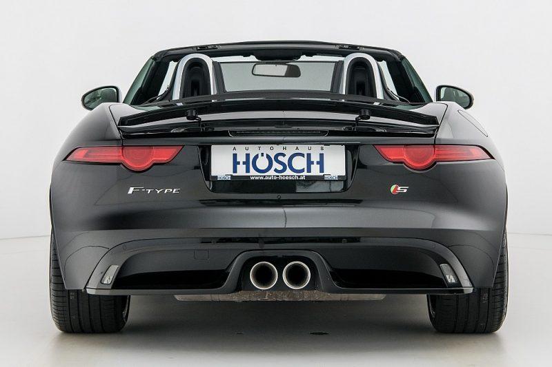 1406400480955_slide bei Autohaus Hösch GmbH in