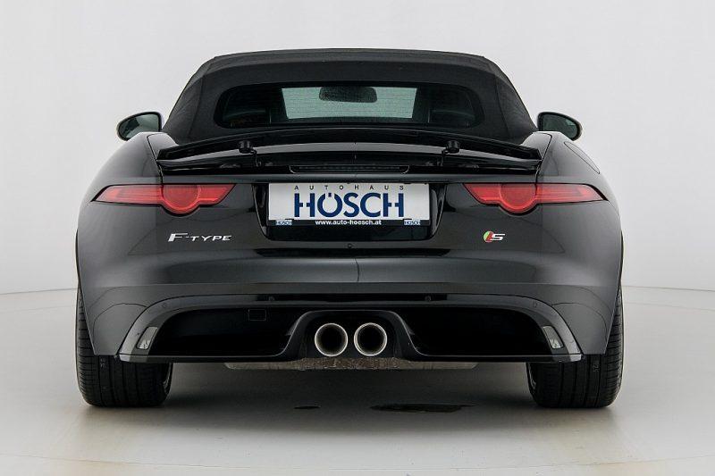 1406400480973_slide bei Autohaus Hösch GmbH in