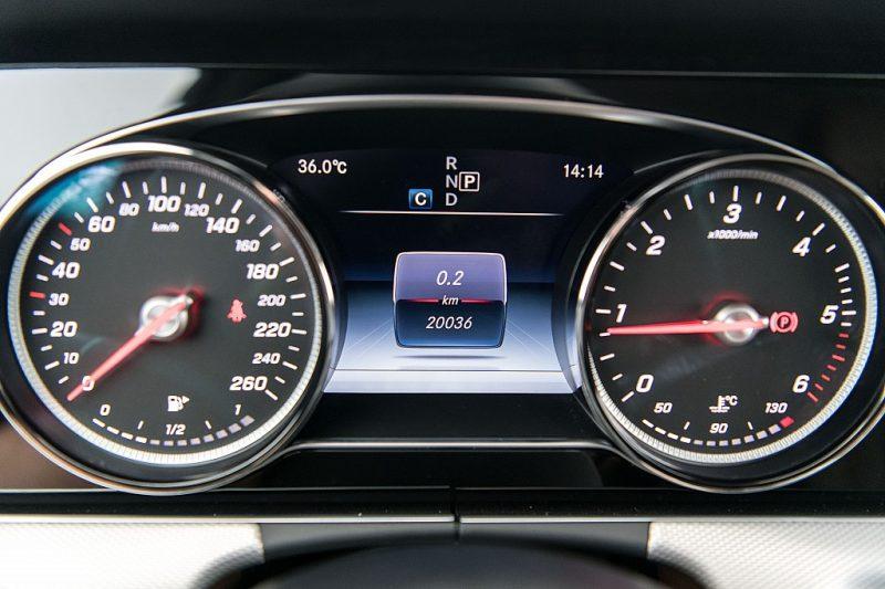 1406402716193_slide bei Autohaus Hösch GmbH in
