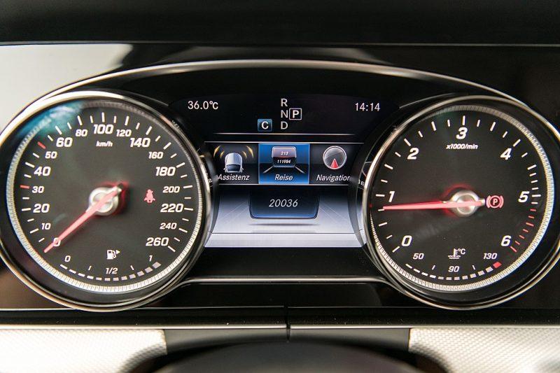 1406402716195_slide bei Autohaus Hösch GmbH in