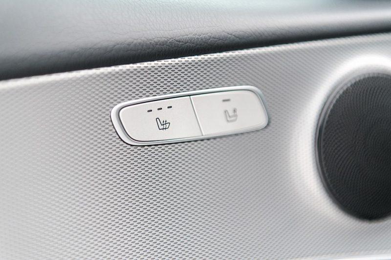 1406402716215_slide bei Autohaus Hösch GmbH in