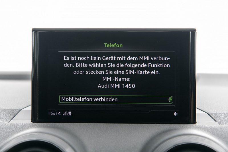 1406405818521_slide bei Autohaus Hösch GmbH in