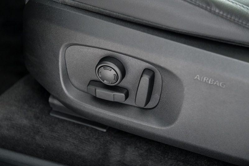 1406409190355_slide bei Autohaus Hösch GmbH in