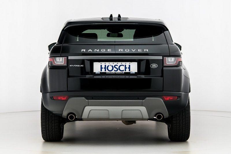 1406409190365_slide bei Autohaus Hösch GmbH in