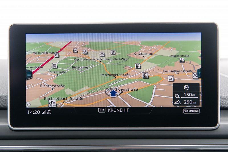 1406411313147_slide bei Autohaus Hösch GmbH in