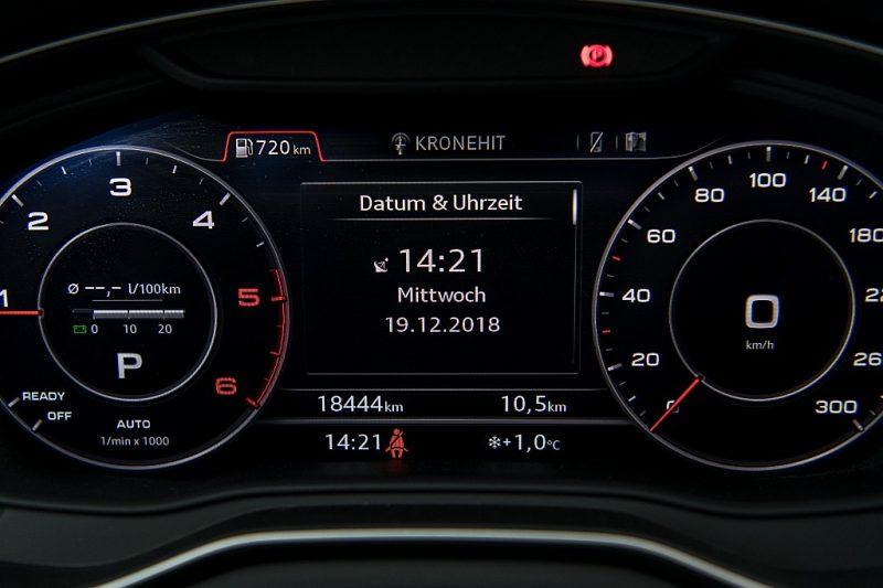 1406411313153_slide bei Autohaus Hösch GmbH in