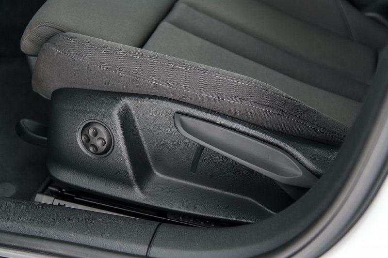 1406411313195_slide bei Autohaus Hösch GmbH in