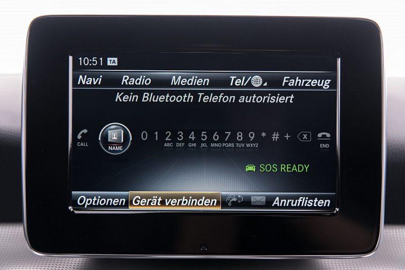 1406411929307_slide bei Autohaus Hösch GmbH in