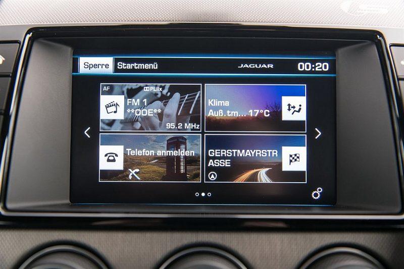 1406413156091_slide bei Autohaus Hösch GmbH in