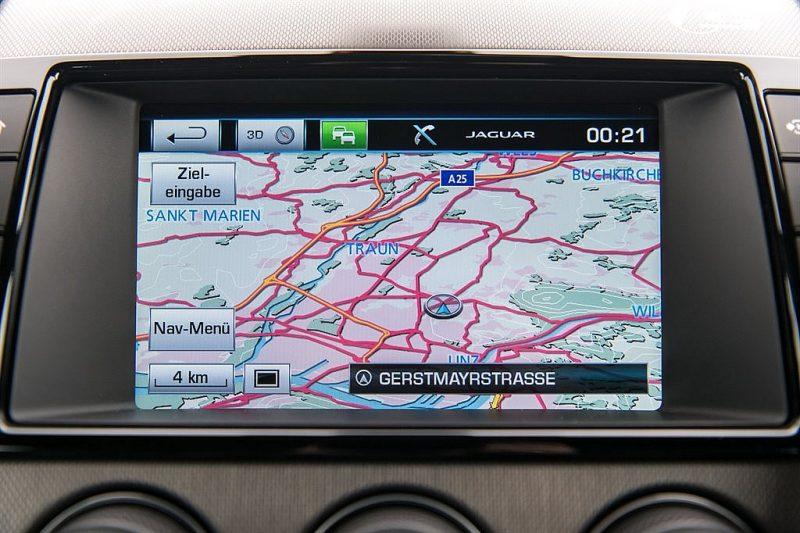 1406413156093_slide bei Autohaus Hösch GmbH in